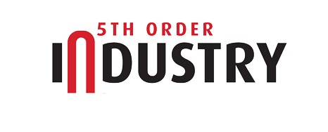 5th Order Industry LLC